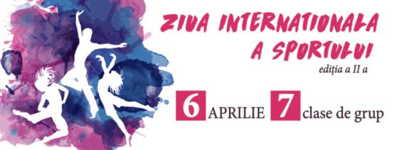Event_ZiuaInternationalaaSportului2017
