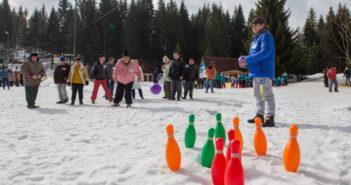 Jocurile Speciale de Iarna 2017_Foto Diana Sandor_08
