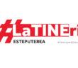 Logo Bun