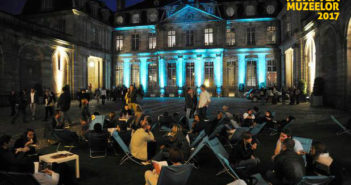 Noaptea Muzeelor_vizual
