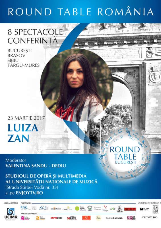 Poster Luiza Zan.cdr