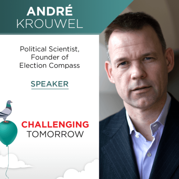 Speakers-Andre-Krouwel-v0.1