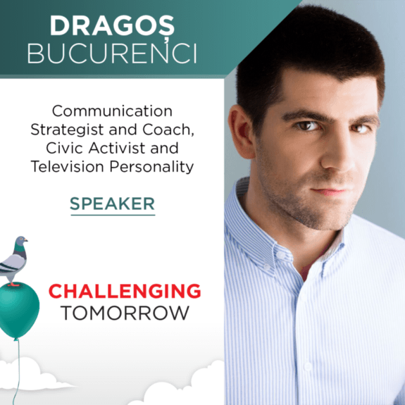 Speakers-Dragos-Bucurenci-v0.1