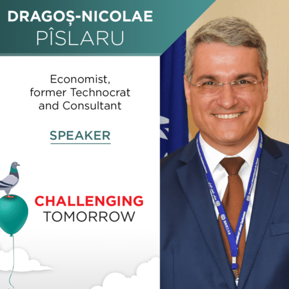Speakers-Dragos-Pislaru-v0.1
