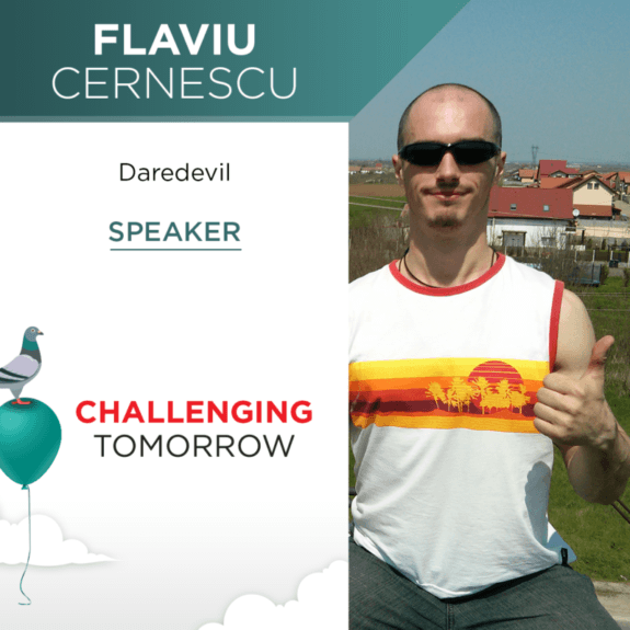 Speakers-Flaviu-Cernescu-v0.1
