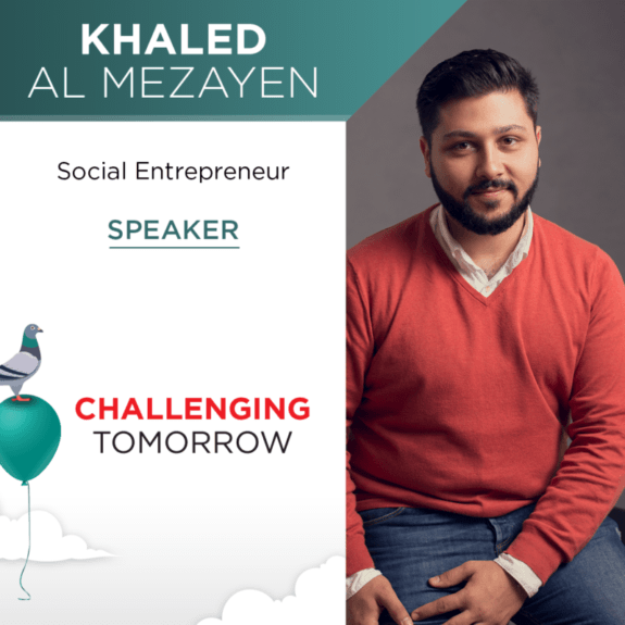 Speakers-Khaled-AlMezayen-v0.1