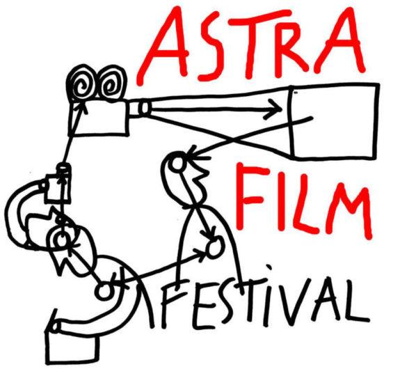 astra-film-logo