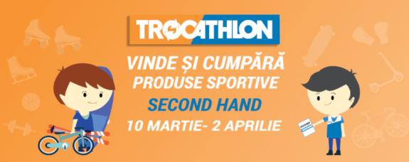 banner Trocathlon