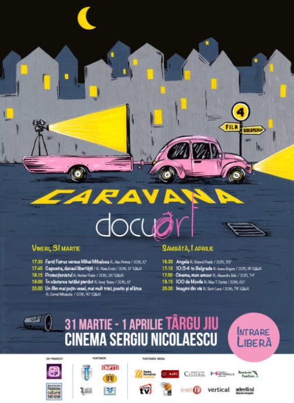 caravana_docuart-TGJ