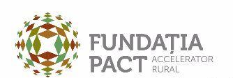 fundatia pact logo 2017 accelerator rural