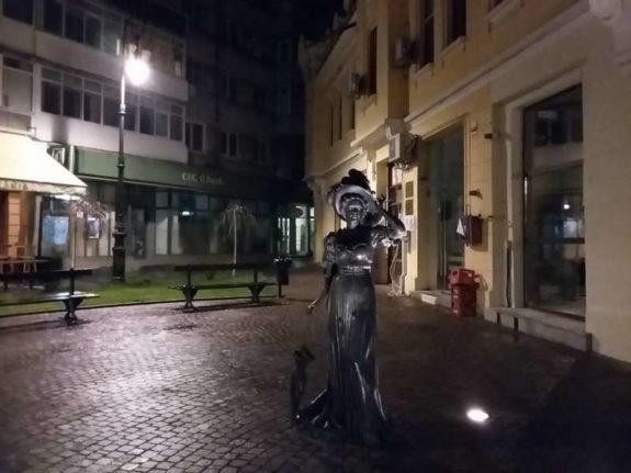 romaniapozitiva craiova centru 1