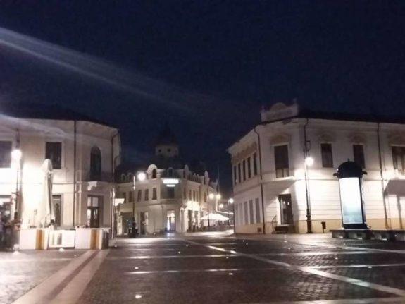 romaniapozitiva craiova centru 8