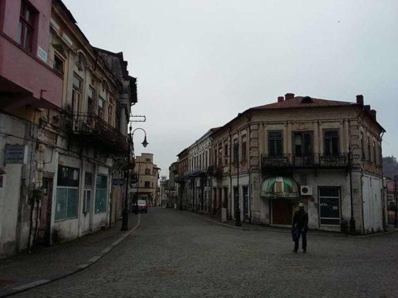 slatina pietonal centru 2017 RomaniaPozitiva 18