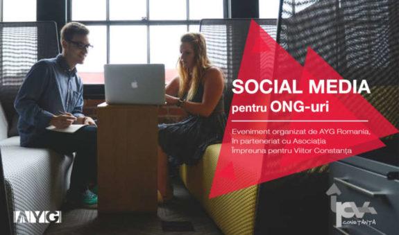social media curs foto