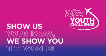 wizz-youth-challenge