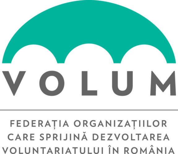 1.1 logo VOLUM_romana_varianta preferata_rgb