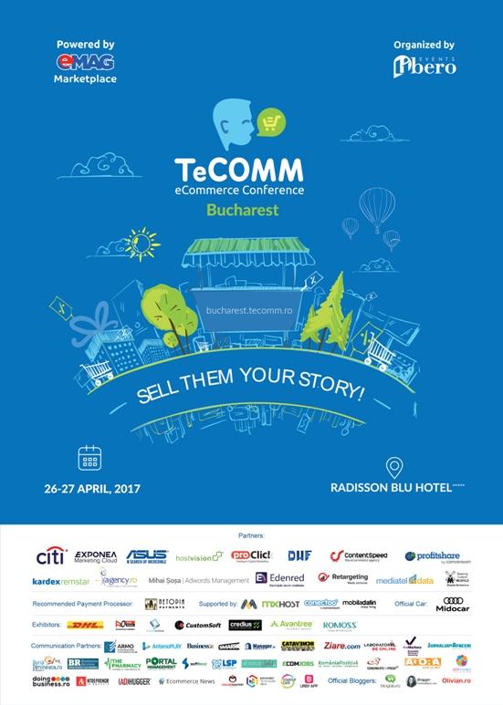 Afis TeCOMM 2017 (2)
