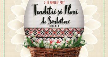 Afis Traditii-si-Flori-de-Sarbatori