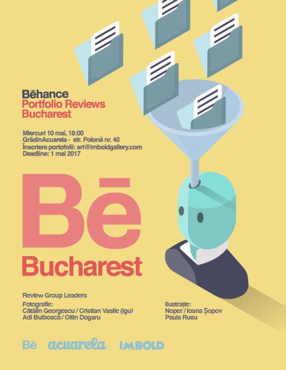 Behance Bucharest-02