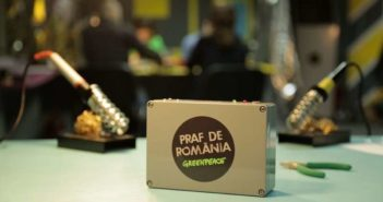 Credit foto Mihai Ionescu Greenpeace Romania (LR)