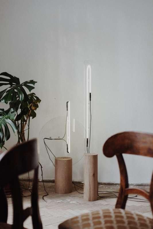 Design de obiect_Radu Abraham_8minutes (1)
