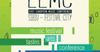 EEMC-2017-web