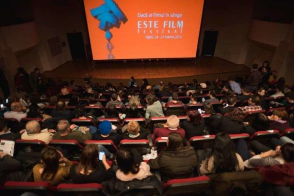 EsteFilmFestivalEd1