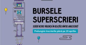 FFFF-0317-Bursele-superscrieri-2017_prelungire DDl