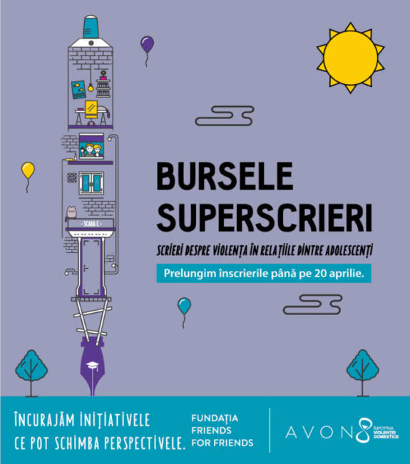 FFFF-0317-Bursele-superscrieri-2017_prelungire DDl