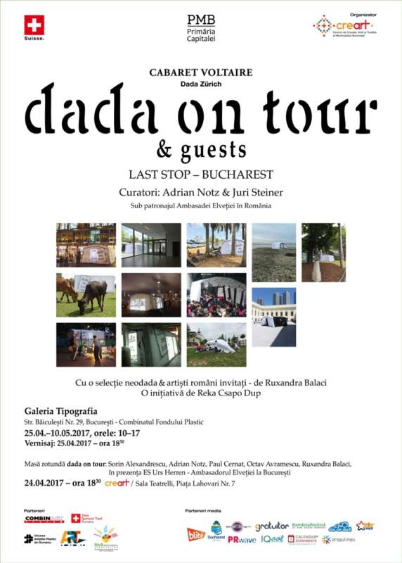 POSTER_DADA_ON_TOUR_700x1000mm_06