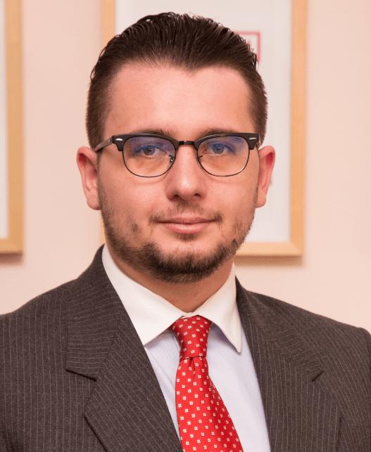 Radu-Vladimir-Răuță-CEO-Integrity-Solutions
