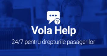 Vola Help