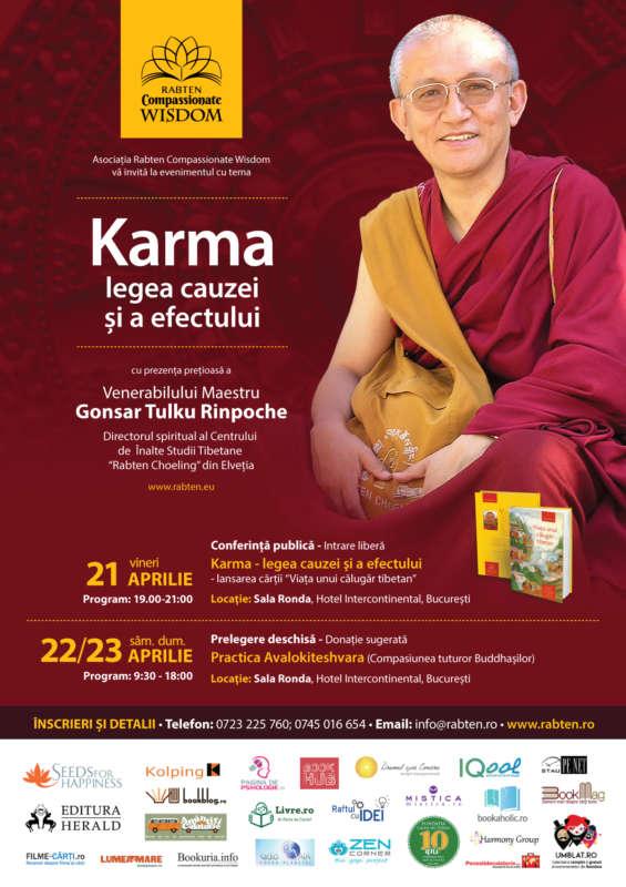 afis-rinpoche-apr17-web