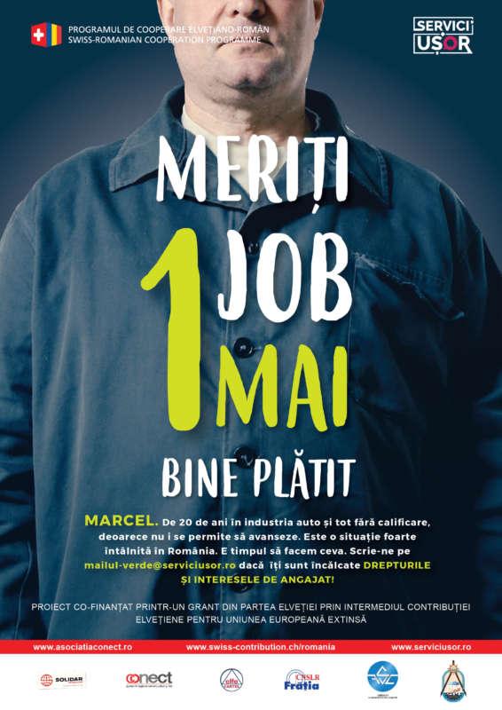 meriți un job-03