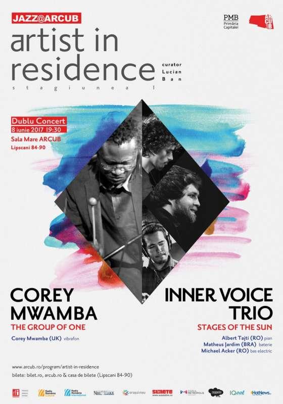 Afis Artist in Residence_mwamba inner voice