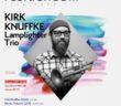 Afis Artist in residence_Kirk Knuffe 28 mai