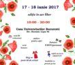 Afis_Bounty fair#26_iunie_2017