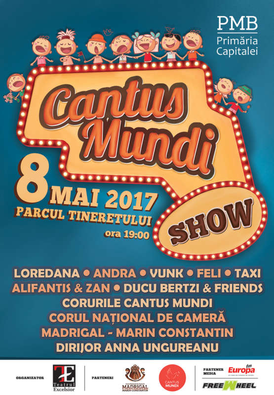 Afis_Cantus Mundi Fest 2017