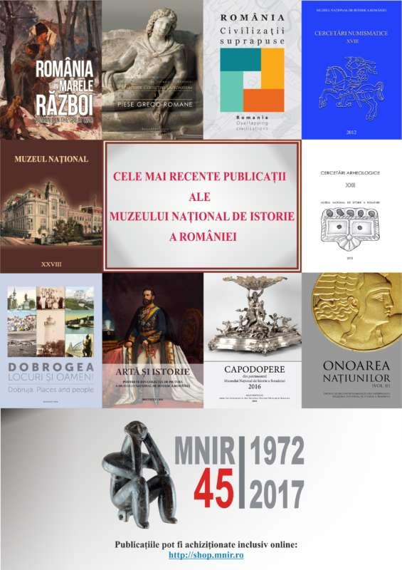 Afis_MNIR_Bookfest_2017
