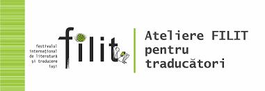 Ateliere FILIT 2017