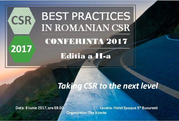 Best_Practices_in_Romanian_CSR