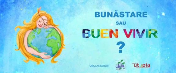 BuenVivir-Facebook-v2