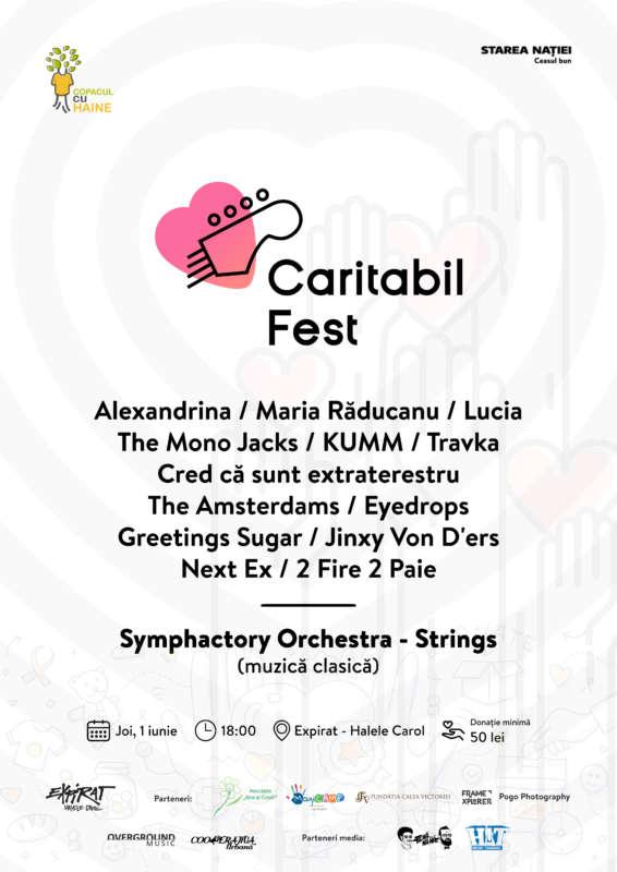 Caritabil-Fest