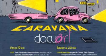 Docuart-la-studentFest