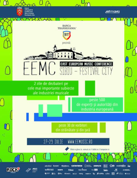 EEMC 2017_210x275_30.05.2017