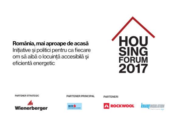 FOTO Housing Forum