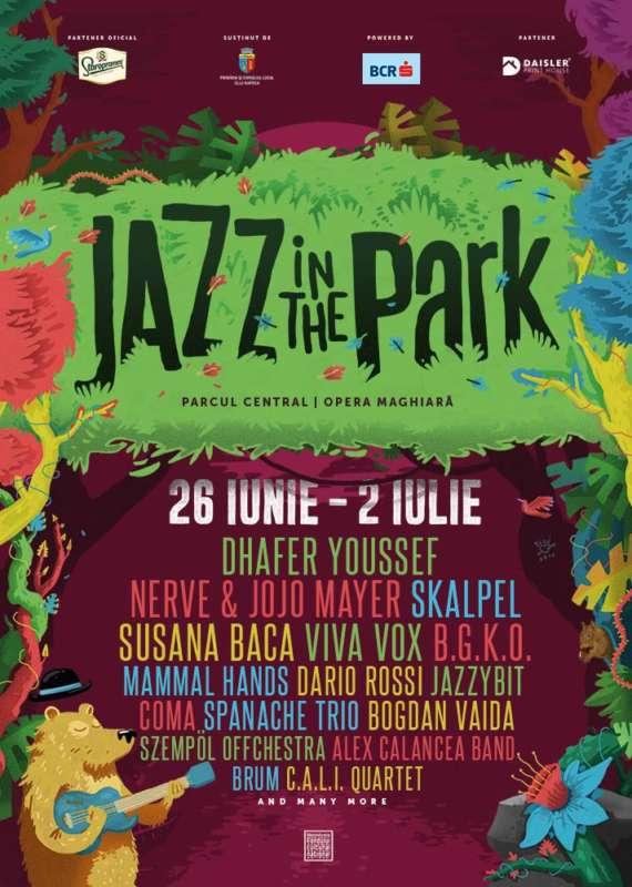 Jazz-in-the-Park-FullPage-ZN--