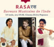 Namaste India 2017 - Concert RASA-web