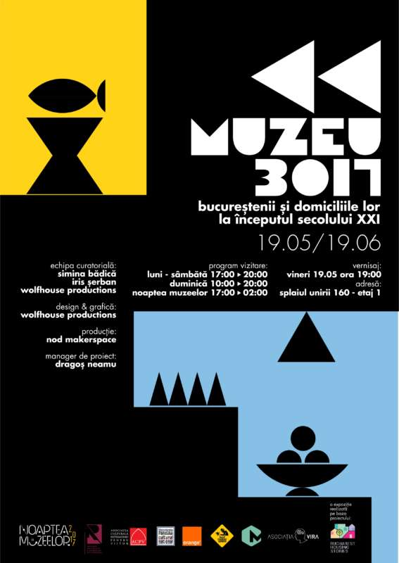 Poster Expo_FINAL_3