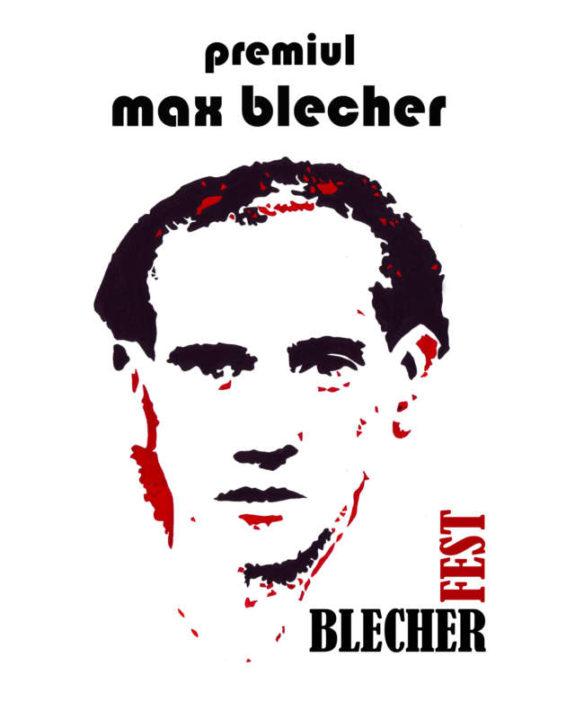 Premiul Max Blecher